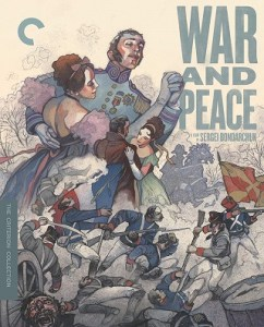 war_and_peace_bluray