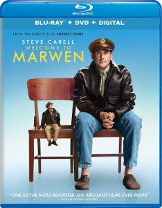 welcome_to_marwen_bluray