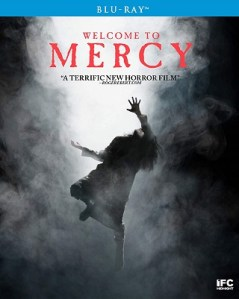 welcome_to_mercy_bluray
