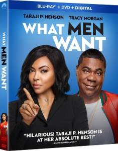 what_men_want_bluray_tilted