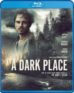 a_dark_place_bluray