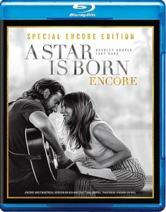 a_star_is_born_2018_special_encore_edition_bluray