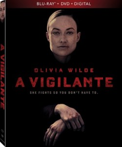 a_vigilante_bluray