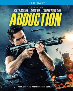 abduction_bluray