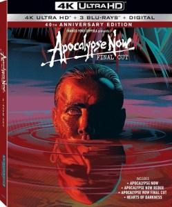 apocalypse_now_4k