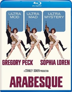 arabesque_bluray