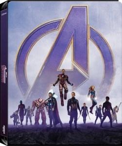 avengers_endgame_4k_steelbook