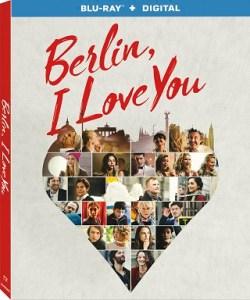 berlin_i_love_you_bluray