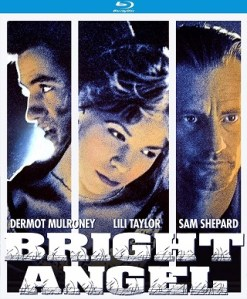 bright_angel_bluray