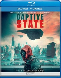 captive_state_bluray