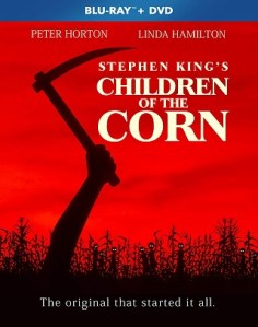 children_of_the_corn_bluray_steelbook_flat