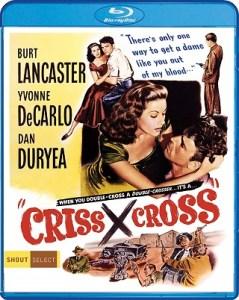 criss_cross_bluray