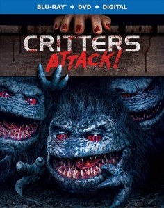 critters_attack_bluray
