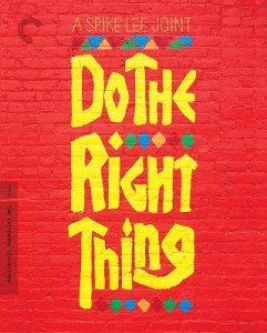 do_the_right_thing_criterion_bluray