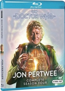 doctor_who_john_pertwee_complete_season_four_bluray_tilted
