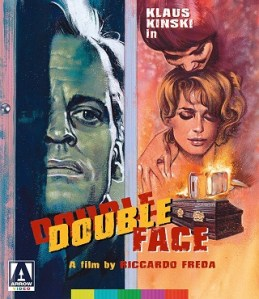 double_face_bluray