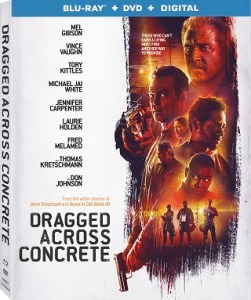 dragged_across_concrete_bluray