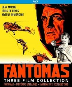 fantomas_three_film_collection_bluray