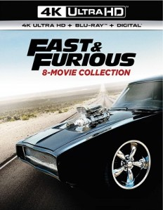 fast_and_furious_8-movie_collection_4k