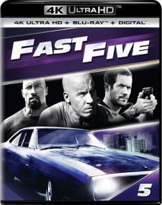 fast_five_4k