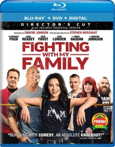 fighting_with_my_family_bluray