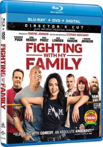fighting_with_my_family_bluray_tilted