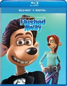 flushed_away_bluray
