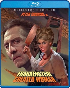 frankenstein_created_woman_bluray