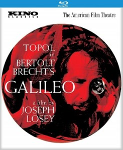 galileo_bluray
