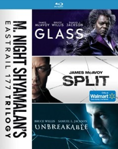 glass_triple_feature_bluray