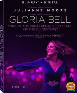 gloria_bell_bluray