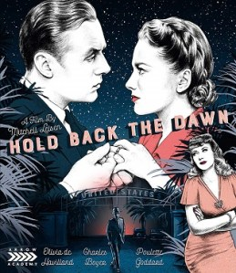 hold_back_the_dawn_bluray