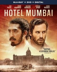 hotel_mumbai_bluray