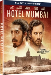 hotel_mumbai_bluray_tilted