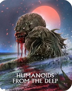 humanoids_from_the_deep_bluray_steelbook