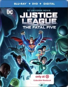 justice_league_vs_the_fatal_five_bluray_steelbook