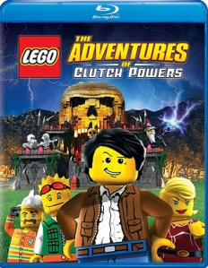 lego_the_adventures_of_cluch_powers_bluray