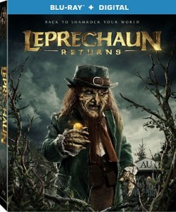 leprechaun_returns_bluray