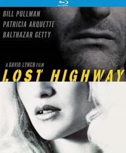 lost_highaway_bluray