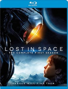 lost_in_space_the_complete_first_season_bluray