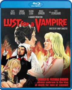 lust_for_a_vampire_bluray