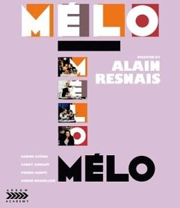 melo_bluray