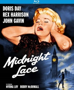 midnight_lace_bluray