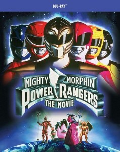 mighty_morphin_power_rangers_the_movie_bluray