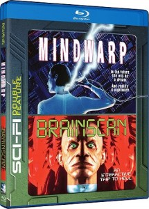 mindwarp_-_brainscan_double_feature_bluray