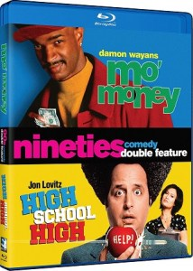 mo_money_-_high_school_high_double_feature_bluray