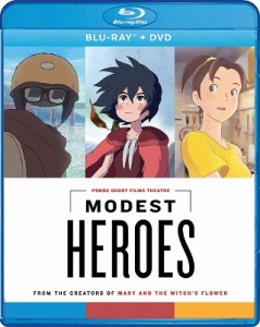 modest_heroes_ponoc_short_films_theatre_bluray