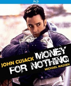 money_for_nothing_bluray