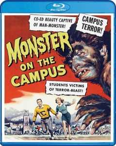 monster_on_the_campus_bluray