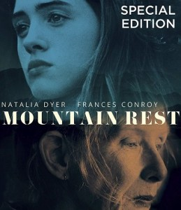 mountain_rest_bluray